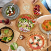 Days Kitchen Vegetable House - メイン写真: