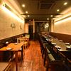 個室居酒屋とチーズタッカルビ ボボボBONE - メイン写真:
