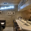 ビストロカフェ レディース&ジェントルメン - メイン写真: