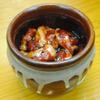 肉鮮問屋 25-89 - 料理写真: