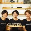 Bistro CLOVER ワインとハイボールのお店 - メイン写真: