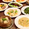 食べ放題 本格中華居酒屋 東順永 - メイン写真: