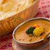 インド ネパール料理&バー シダラタ - メイン写真: