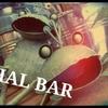 串焼き&鉄板酒場HALBAR - メイン写真: