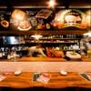 大衆ビストロ one's kitchen - メイン写真: