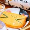 卵料理とお酒 猫と卵 - メイン写真: