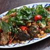 タイレストラン 沌 - メイン写真:カイヨーマパッキーマオ