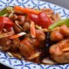 タイレストラン 沌 - メイン写真:ガイパッタクライ