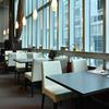 タイレストラン 沌 - メイン写真:内観