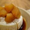 ぶどうの花 - メイン写真: