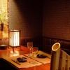 個室ダイニング 和ごころ - メイン写真: