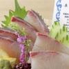 近畿大学水産研究所 - メイン写真: