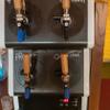 小倉 匠のパスタ ラ・パペリーナ - ドリンク写真:クラフトビール6種類ご用意