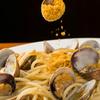 ラ・バイア  - 料理写真:本場イタリアで学んできたシェフが提供する料理