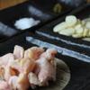 大衆酒場 クロカル - 料理写真:ボンジリ