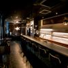 Cafe&Winebar Rosa - メイン写真: