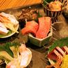 DINING STAGE 佐海屋旭 - メイン写真: