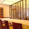 レストラン ラ トゥール - メイン写真: