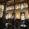 CAFE1894 - メイン写真: