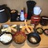 天ぷら さいとう 博多 - メイン写真: