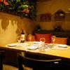 the life table - メイン写真: