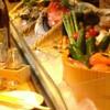 鳥と魚の店 キンクラ - メイン写真: