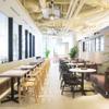 Cosme Kitchen Adaptation - メイン写真: