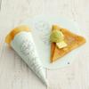 gelato pique cafe bio concept - メイン写真: