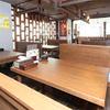 コンケーン酒場 - メイン写真: