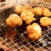 炭火焼肉ホルモン 裏ネバーランド - メイン写真: