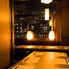 夜景個室居酒屋 囲 - メイン写真: