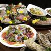 海鮮厨房 いおり膳 - メイン写真: