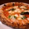 ピッツェリア ファッブリカ 1090 - 料理写真: