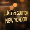 Lucy&Glutton.NYC - メイン写真: