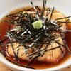 串天 創作Dining ゆるり - メイン写真: