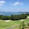 瀬戸内ゴルフリゾート レストラン THE GRILL - メイン写真: