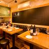 赤羽のチーズグルメ 肉バル カルネ&ヴィーノ  - メイン写真: