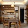 まちかど農園カフェ POSTo - メイン写真: