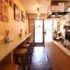 CHANGCHAN CAFE - メイン写真: