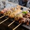 壱番鶏 - メイン写真: