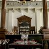 Cafe 1894 - メイン写真: