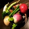 焼肉ダイニング bonbori - メイン写真: