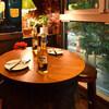 シュラスコ&チーズ Picco Bello - メイン写真: