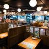 錦糸町っ子居酒屋 とりとんくん - メイン写真:
