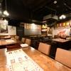 原価酒場 グルメ18番 - メイン写真: