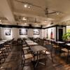 J.S. BURGERS CAFE - メイン写真: