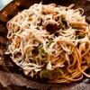 魚料理を食べて蕎麦で〆る店 高木 - メイン写真: