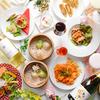中華点心飲茶 クラフトビールタップ - メイン写真: