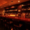 Bar EVITA. - メイン写真: