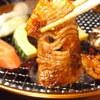 ホルモン焼肉 縁 - メイン写真: